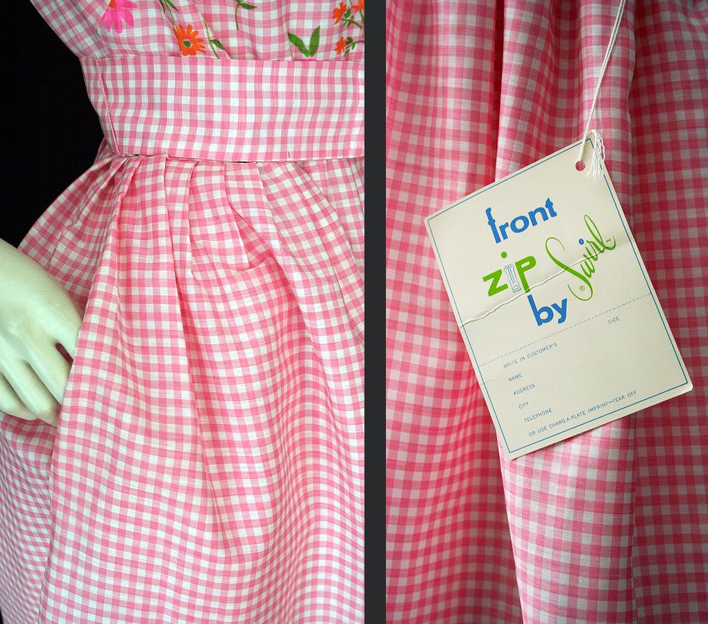 pc7 vintage clothing genuine vintage clothing